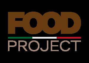 FoodProject_Logo_16