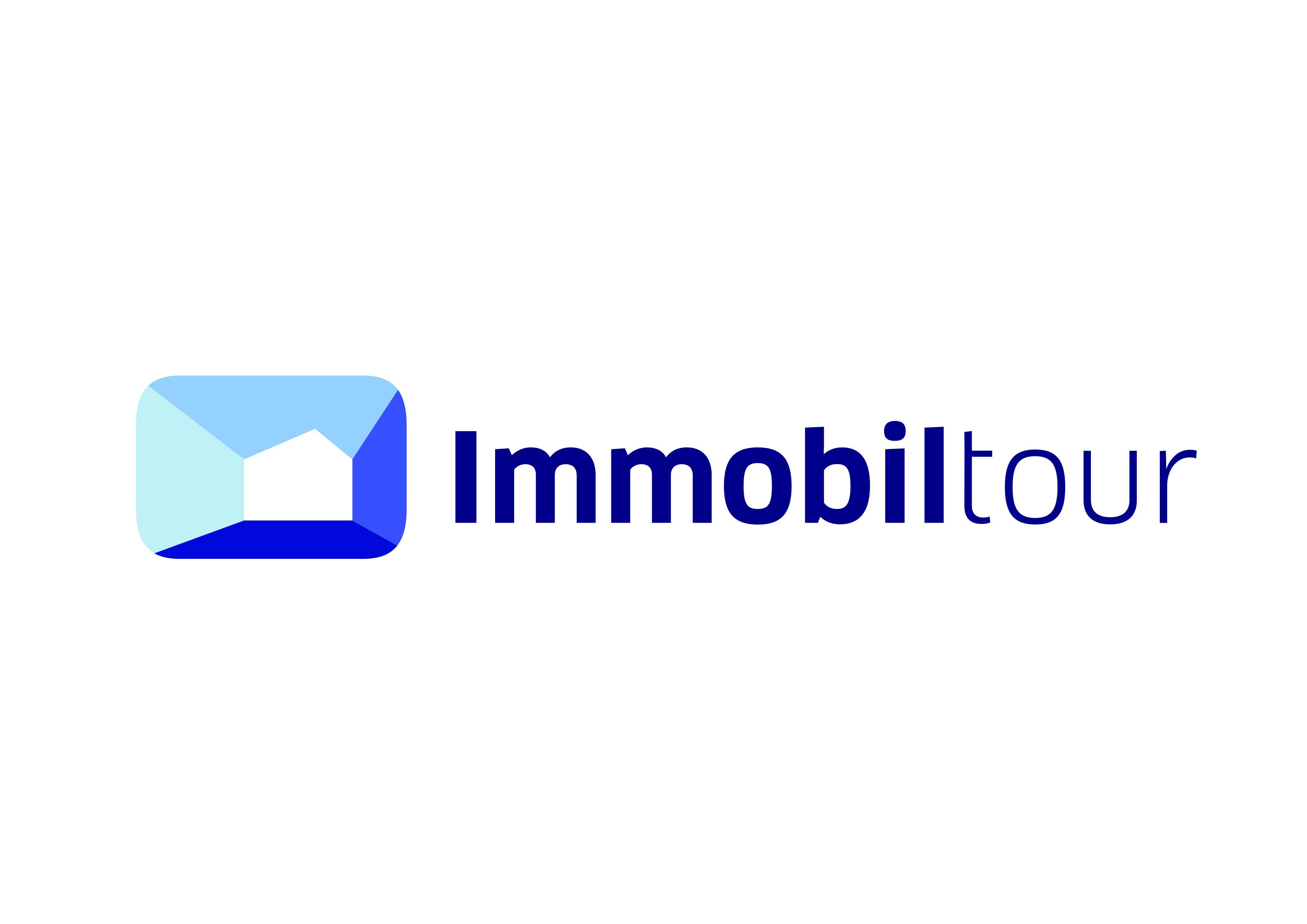 ImmobilTour_Logo_DefOk