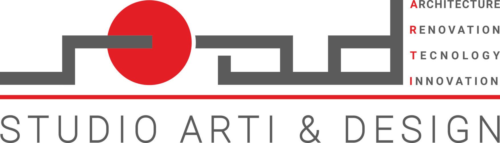 Logo ARTI