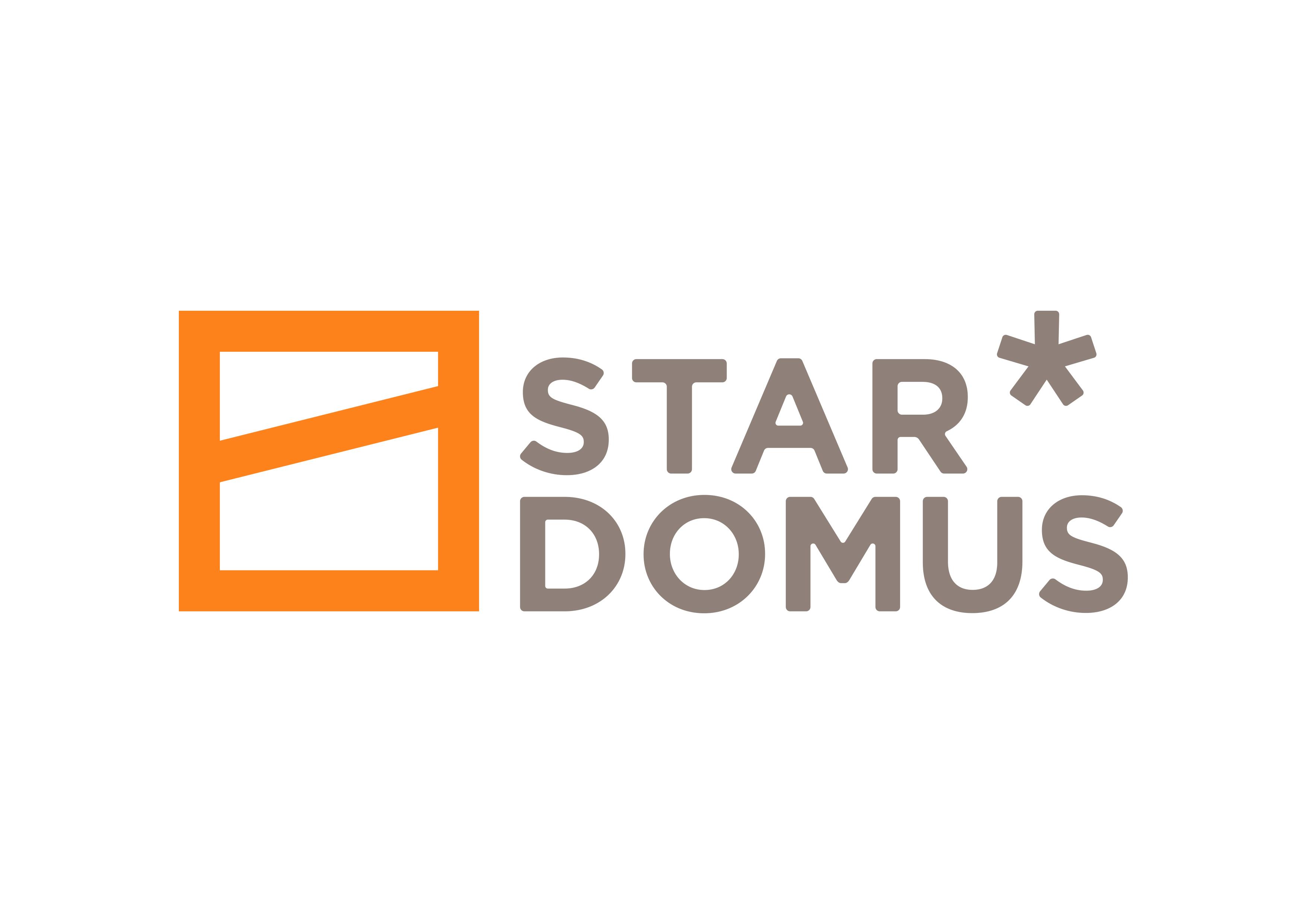 StarDomus_Logo_DefOk