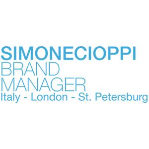 Simone Cioppi Brand Manager ID106