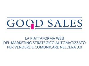 good-sales
