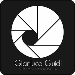 Gianluca Guidi Video e Fotografia ID106 Pesaro