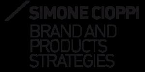 logo-simone-cioppi-id106-coworking-pesaro
