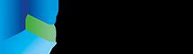 logoBPcube