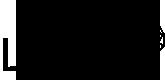 logo_Leenq__