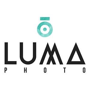 Luma Photo ID106