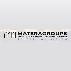 Matera Groups ID106