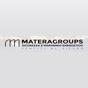 Matera Groups ID106
