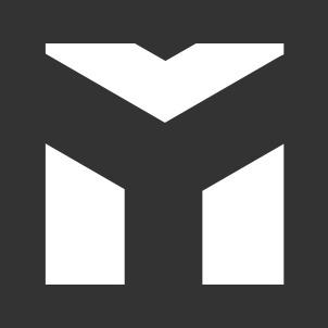 museyoum_logo