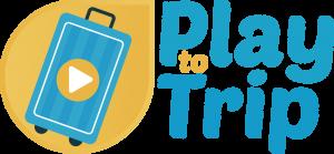 playtotrip-logo-rest