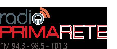 Logo-Radio-Prima-Rete