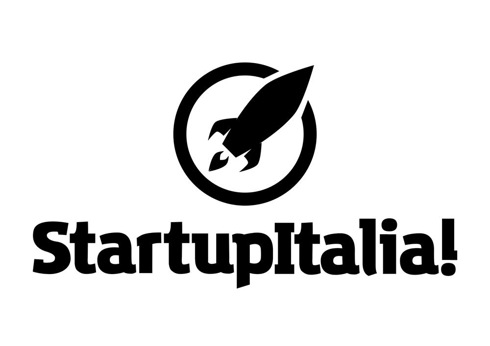 StartupItalia-Recensione-iFixiPhone.png small