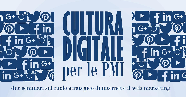 cultura-digitale_titolo pag-2
