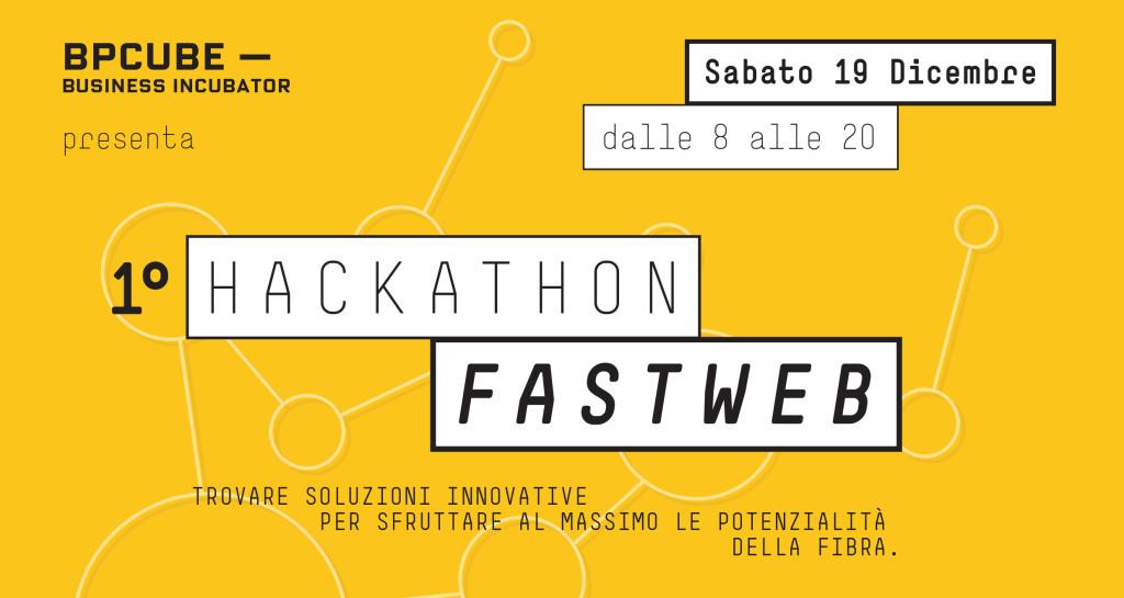 BPcube_Loc_Hackaton_Fastweb_A4 (1)