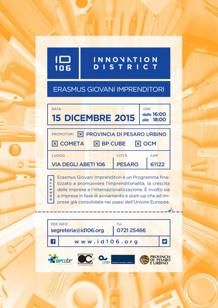 ID106_Invito