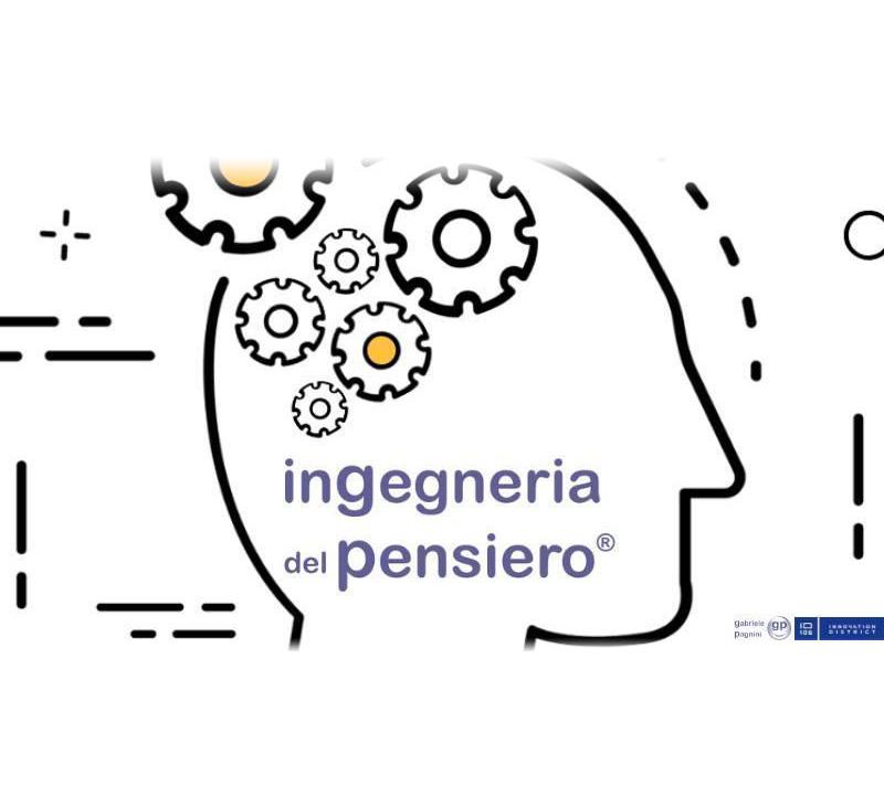 Ingegneria del Pensiero ID106