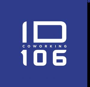 ID106COW_R