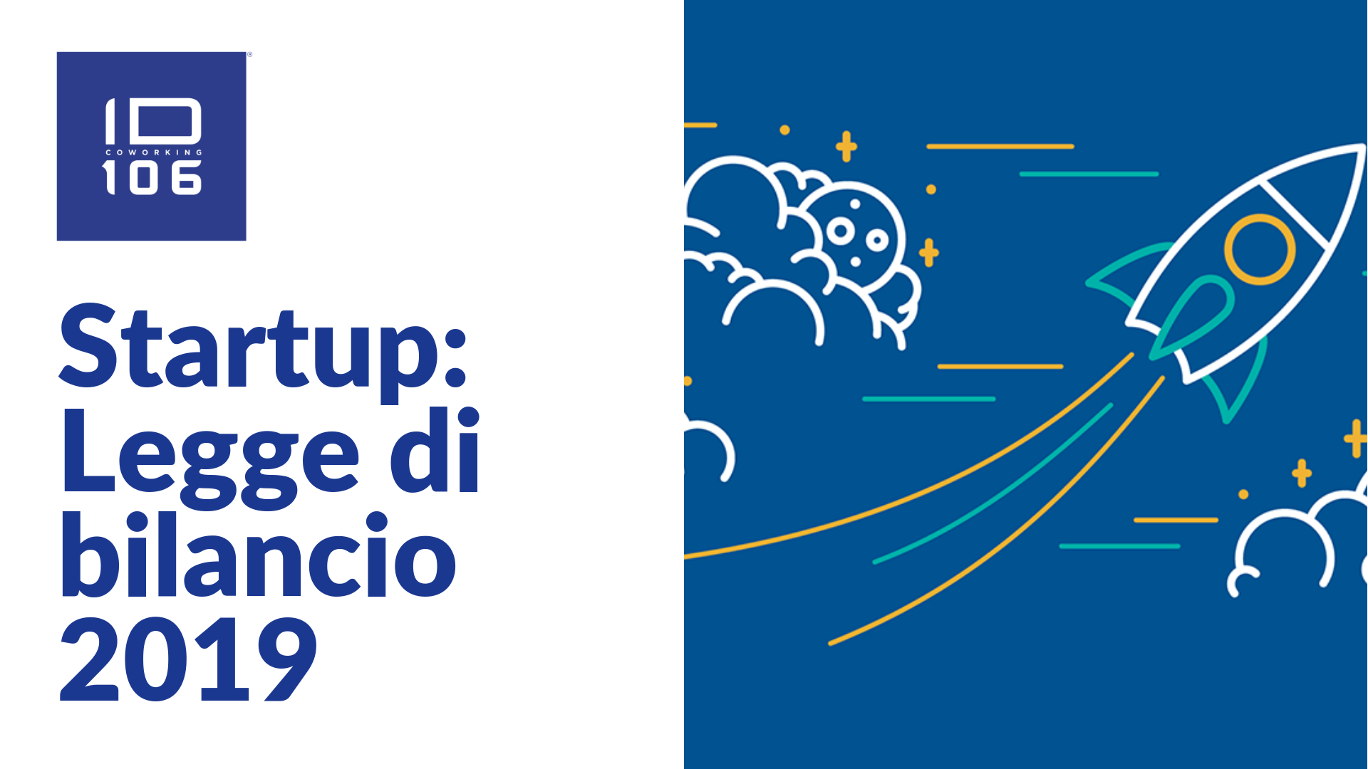 legge-di-bilancio-startup-id106 (1)