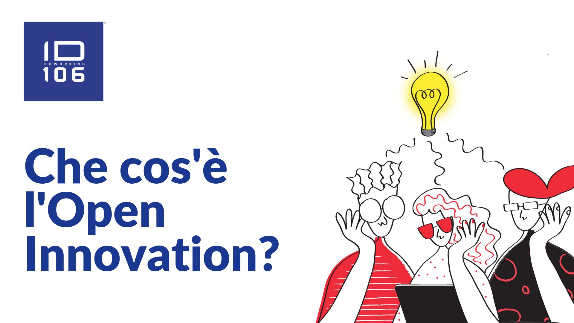 Copy of legge-di-bilancio-startup-id106 (1)