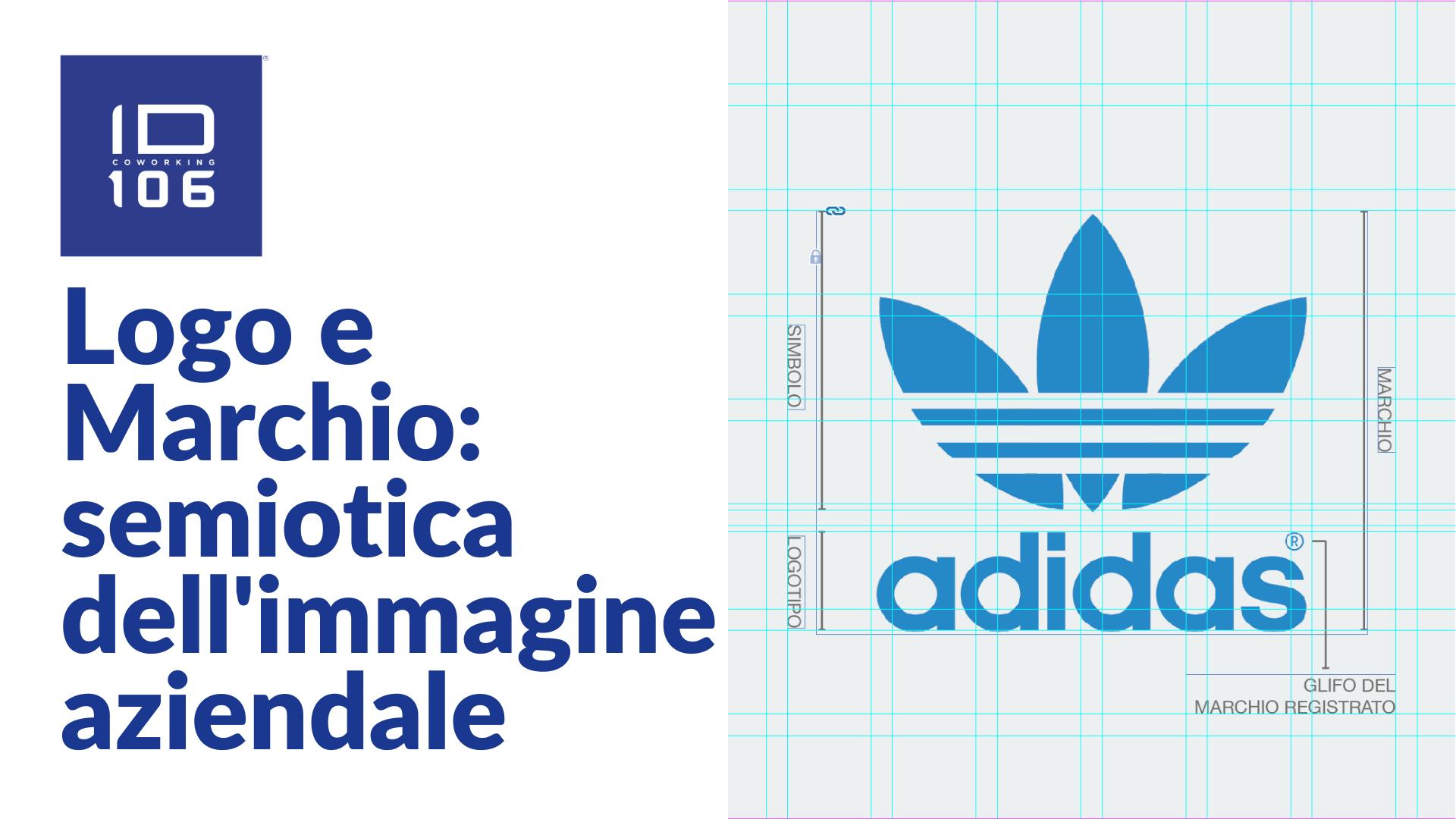 logo-e-marchio-semiotica-immagine-aziendale-startup-id106